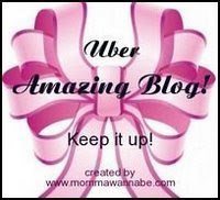 Blog - Awart