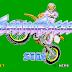 Xogo - Retro: Enduro Racer (Arcade/Master System/Commodore64/etc)
