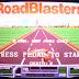 Xogo - Retro: RoadBlasters (Multisistema)