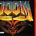 Xogo-Retro. - Doom 64 (Nintendo 64) ENCICLOPEDIA (VIII)