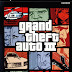 Trucos: Grand Theft Auto 3 (Ps2/Pc)