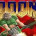 Xogo-Retro. - Doom (Pc) ENCICLOPEDIA (II)