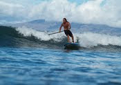 Giampaulo&#39;s Maui Surf Report