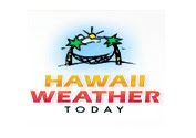 Glen James Maui Weather Today