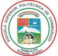 ESCUELA SUPERIOR POLIETCNICA DE CHIMBORAZO
