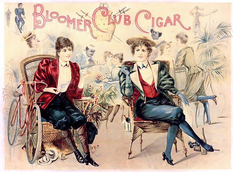 http://3.bp.blogspot.com/_wz1snG-2p0U/TDaGZYn92-I/AAAAAAAAAuE/VQ8k6AwdadU/s1600/bloomer+club+cigars.JPG