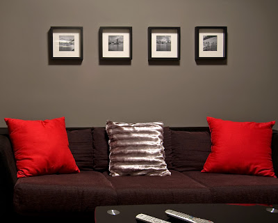 Home Rejuvenation (by KNQ Associates): HOME REJUVENATED!