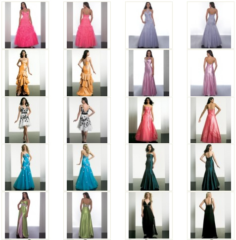 Prom Dress Shops on Prom Dresses Online Posted On Jan 14 2013 Under Dress No Comment