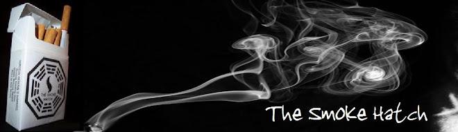 THE SMOKE HATCH