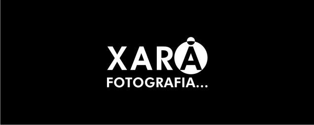 Xará Fotografias ...