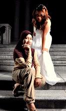 D'iman Bridal Couture