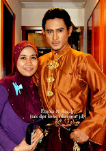 with razali