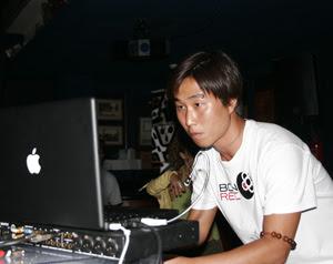 Hiroshi Oki
