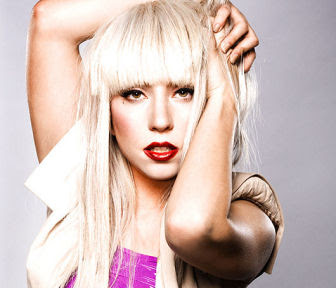 Vestir a Lady Gaga