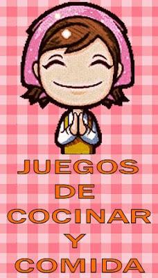juegoscocinacomida.blogspot.com