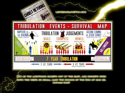http://3.bp.blogspot.com/_wzHuF7I7L1A/TMXg_ByyjnI/AAAAAAAAAU0/KoHGUuCmcWY/s1600/tribulation_wallpaper.jpg