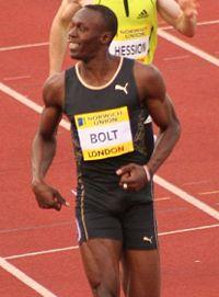[200px-Bolt_2007.2]