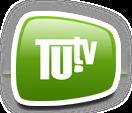 TU. tv