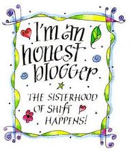 Honest Blogger