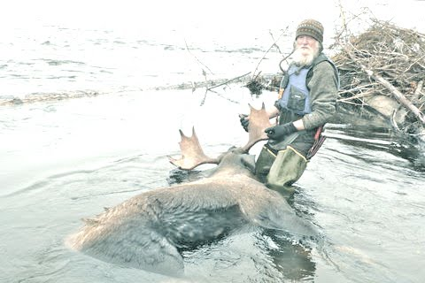 noatak mature singles Moxostomacom 326 likes 14 talking about this appreciating and fishing for redhorses, gar and all the unusual suspects art, photos, science .