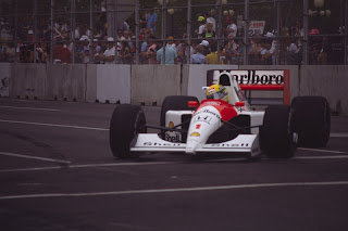 Resumo de Detroit - 19/9/2010 800px-Ayrton_Senna_1991_USA_3