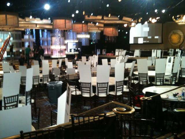 Golden Globes 2011 225573735