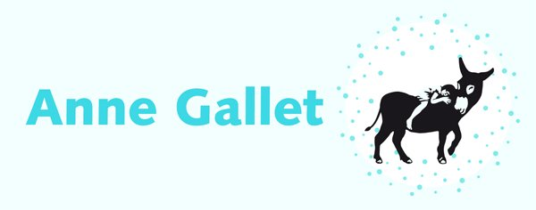 Anne Gallet
