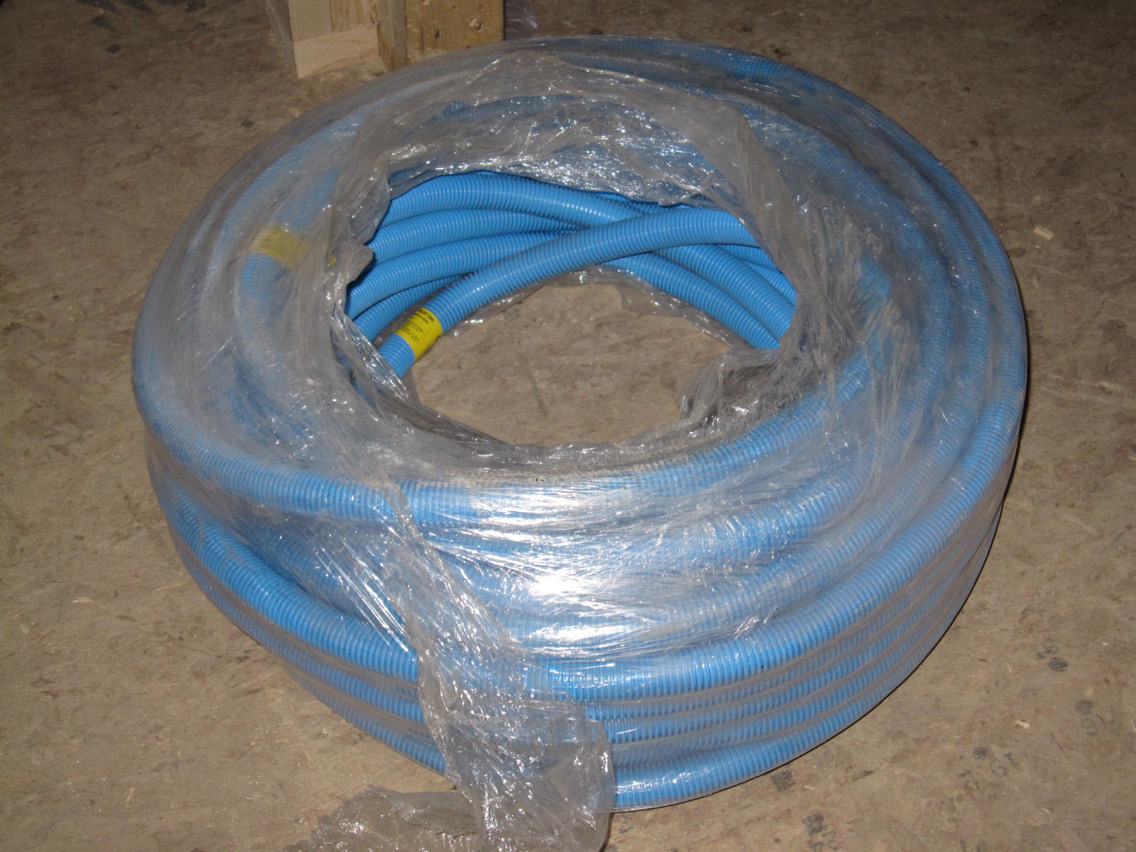 home depot electrical metallic tubing with 120 Smurf Tube 121549 on 202304074 moreover Ot Smurf Tube Ent And Mice besides Salt8 furthermore Search likewise 302621320.