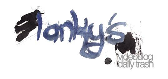 Lanky's