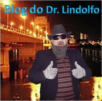 Blog do Dr. Lindolfo
