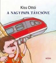 GYEREKKÖNYVEIM / MY CHILDREN'S BOOKS