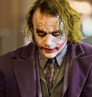 CANDY Heath Ledger