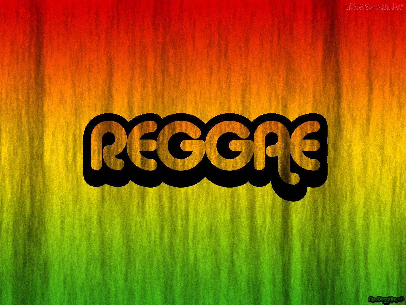 http://3.bp.blogspot.com/_x--fGBdqZbc/TTx1EunWdhI/AAAAAAAAAAk/DyQgcmdPzaU/s1600/180761_Papel-de-Parede-Reggae--180761_1600x1200.jpg