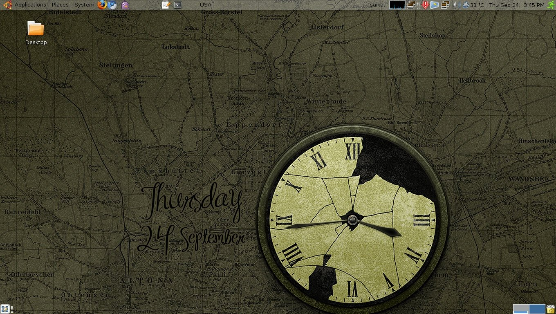 http://3.bp.blogspot.com/_x-5o6FpSg94/TTb2iOLjugI/AAAAAAAAAKk/0FBWz2-V-8E/s1600/wallpaperclockex-3.jpg