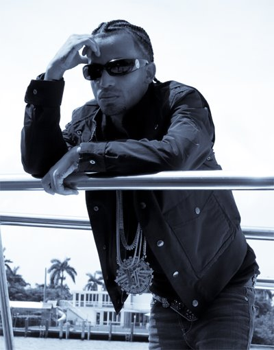 wrapped-side-ponytail-featured