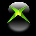 X-Box, X-Box 360, X-Box Live