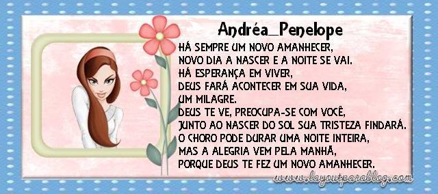 Andréa_Penelope