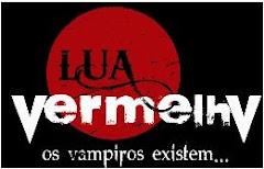 """""""LUA VERMELHA"""", com DÂNIA NETO"""