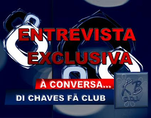 "Entrevista EXCLUSIVA ""KB-DDJ"""
