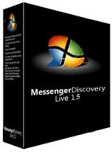 Download MessengerDiscovery Live 1.5.0800