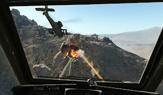 Descargar Medal of Honor 2010 [Español] [Repack] - Juegos Pc Games - Lemou's Links - Juegos PC Gratis en Descarga Directa]