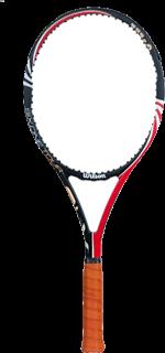 Equipación de Federer