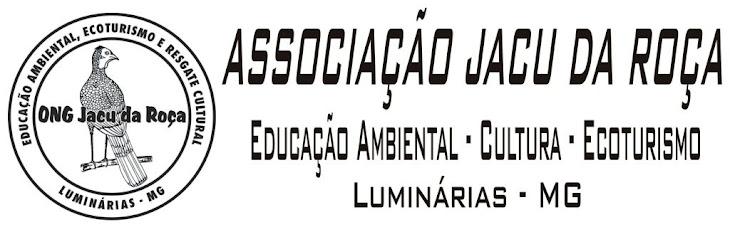 ONG Jacu da Roça