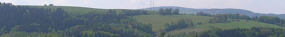 Vladimír Bílek (Cejvik) - Mohelnice, Olomoucký kraj