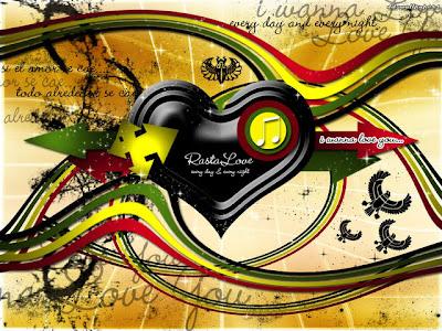 Rata-Love