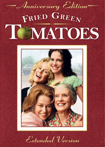 365 days...300 movies: Fried Green Tomatoes - 1991