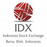 Informasi Bursa Efek