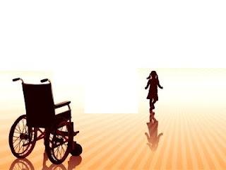Camino sobre lo imposible