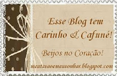 Selinhos!....♥....