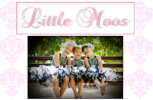 Little Moos